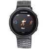 Garmin Forerunner 630 HR - Pulsómetro - incl. Monitor de frecuencia cardiaca Premium negro